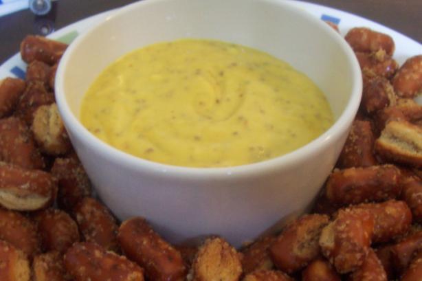 Dips y salsas , mis mejores recetas para tus botanas :D