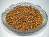 Roasted Soy Nuts. Recipe by Ms*Bindy