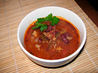 Turkey Chili With Ground Turkey Breast. Recipe by Heirloom