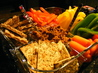 Sun-Dried Tomato Dip. Recipe by Kozmic Blues