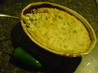 Scooters Quick Hot Artichoke Dip. Recipe by twinkeejackbaby