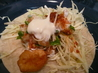 Shrimp Tacos. Recipe by cookiedog