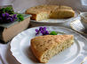 Mrs Beeton's Victorian Seed Cake - a Very Good Seed Cake. Recipe by French Tart