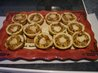 Mini Apple Pies (So Easy, Not Much Hassle !)