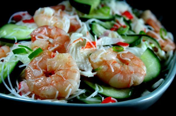 Best Sunomono Recipes | Sunomono Recipe Ideas | The Daily Meal