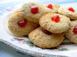 Original Be-Ro Melting Moments-Afternoon Tea Biscuits or Cookies