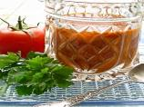 Sweet Onion Dressing