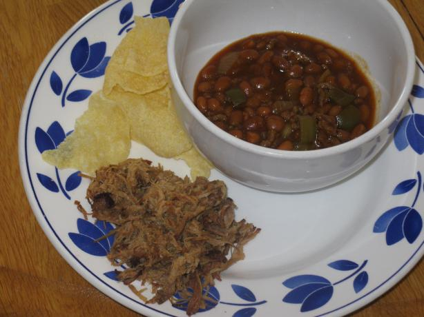 crock pot recipe southern
