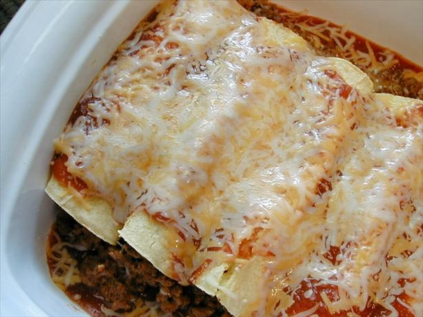 Top Mexican Recipes