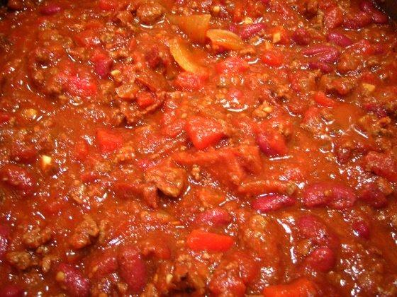 chile con carne we ve found lots of tips that make one pot of chili ...