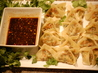 Best Vegetarian Pot Stickers