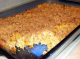 Butternut Macaroni and Cheese (With Squash)