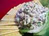 TUNA SALAD ? A MOCK ONE :-). Recipe by Mini Ravindran
