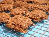 Healthy Cookie Recipes for World Health Day