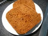 Tomato Onion Rye Bread