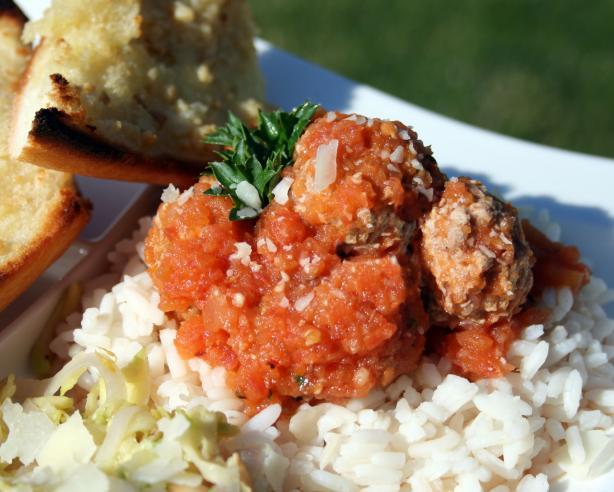 Oaxaca Dog Recipe : Bobby Flay : Recipes : Food Network