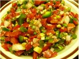 Pico de Gallo