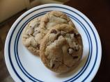 Perfect Chocolate Chip Cookies (America&#39;s Test Kitchen)