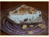 Quick and Easy Peanut Butter Pie