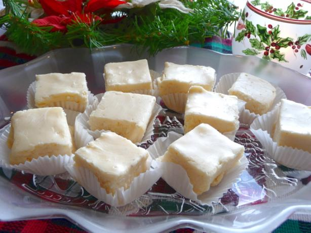 Latin american christmas food recipes 7000 recipes latin american food cooking carnegie library of pittsburgh forumfinder Choice Image