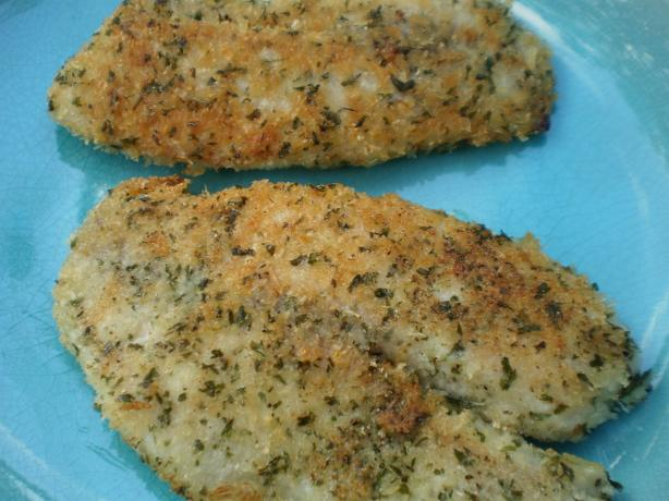 Foods how to cook tilapia filets