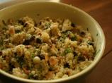 Quinoa Salad Revamped
