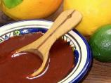 Dad's Mouth-Watering Barbecue Sauce