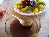 Classic French Vinaigrette