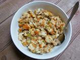 Betty Crocker&#39;s Classic Bread Turkey Stuffing