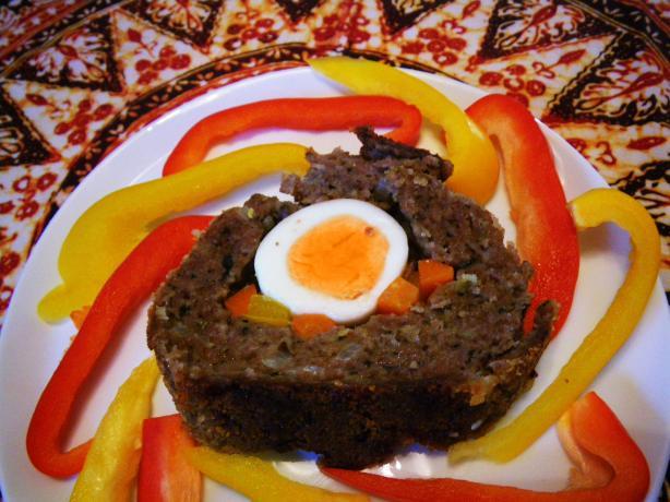 paraguay food bing images