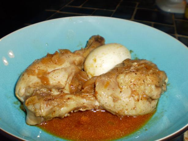 Best Doro Wat Recipes | Doro Wat Recipe Ideas | The Daily Meal