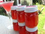 Cosmopolitan Jelly
