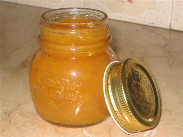 Jamaica Banana Jam. Photo by fawn512