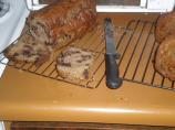 Banana Bread (from Africa!)