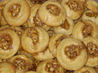 Caramel Pecan Sticky Bun Cookies. Recipe by Sharon123
