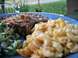 Great Grammy&#39;s Macaroni &amp; Cheese