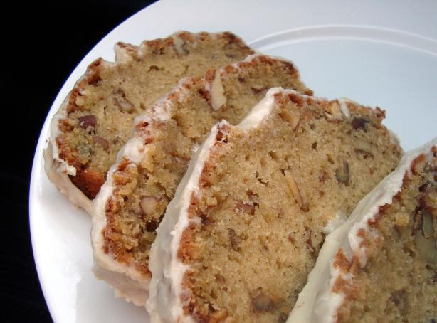 maple pecan pound cake 1 loaf cake keeper cakes cake
