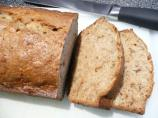 Superb Apple Bread