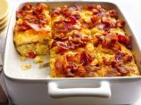 Dee Anne's Breakfast Casseroles