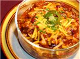 Chili