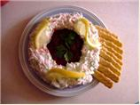 Seafood Salad/Crab Salad Spread