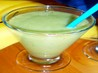 Slime Smoothie