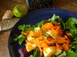 Moxie's Walking on Sunshine Salad