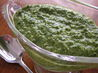 Pesto Sauce. Recipe by Richard-NYC