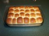 Buttery Bread Machine Rolls