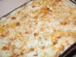 Baked Potato Stuffing