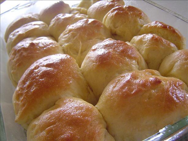 breadmaker recipes white bread