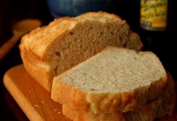Beer Bread. Photo by GaylaJ