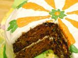 Why-I-Joined-Zaar Carrot Cake