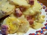 Crock Pot Potatoes Au Gratin. Recipe by Olha